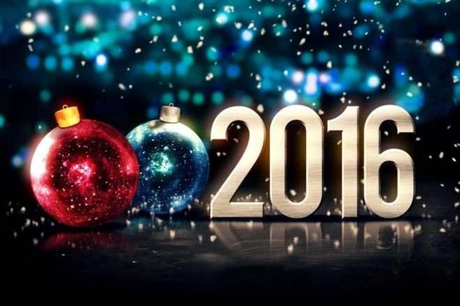 new-years-eve-2016.jpg.1340x0_default
