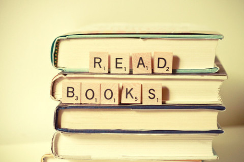 Read-books-480x318