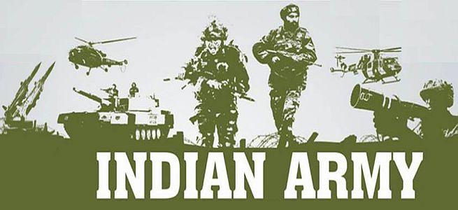 indian_army_mast