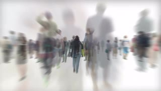 isolated-group-of-people-walking-away-loop_eygl2n1__s0000