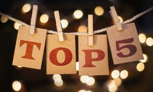 top5-shutterstock