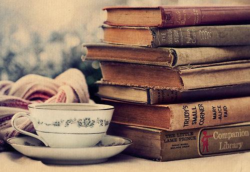 books-books-to-read-33242884